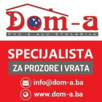 Dom-a